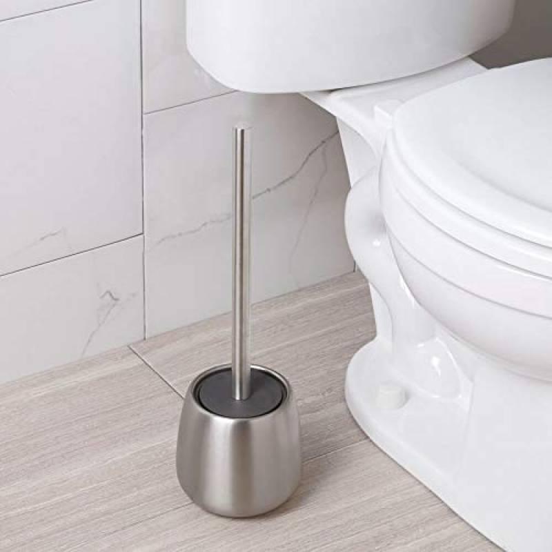Déboucher Évier Sans Ventouse => Trouver Les Meilleurs destiné Ventouse Toilette