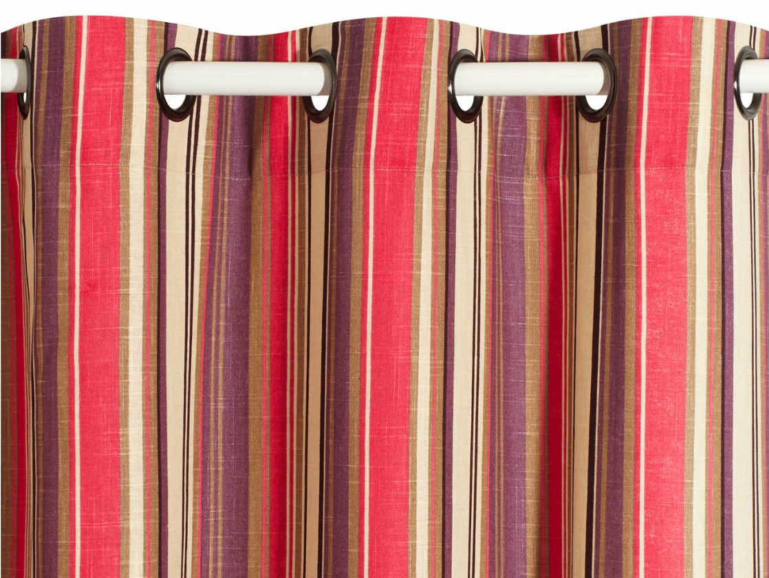 Décoration Intérieure: Chambre Rideau Tissu Achetez Des intérieur Rideau De Protection Mots Fleches