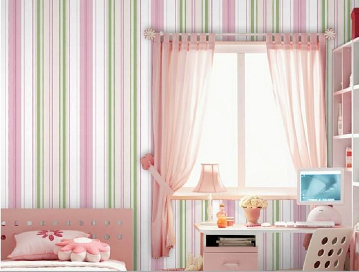 Decoration Rideaux Chambre Garcon avec Rideau Enfant Fille