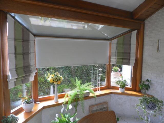 Décoration Rideaux Véranda avec Rideau De Toit Pour Veranda