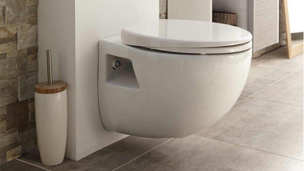 Depannage Sanibroyeur Wc: Installation & Réparation à Toilettes Sanibroyeur
