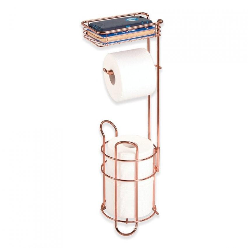 Derouleur Papier Wc Leroy Merlin Maison Design Apsip De pour Porte Papier Toilette Sur Pied