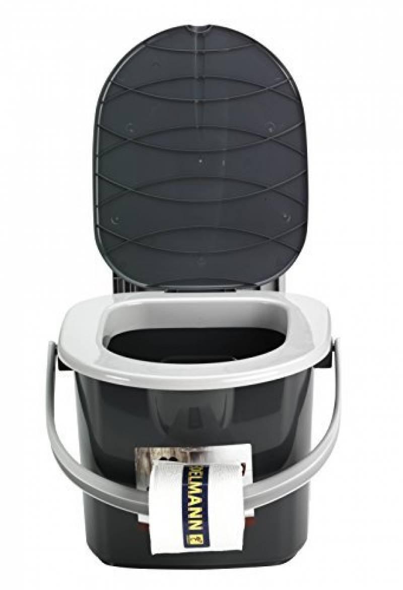 Des Toilettes Portables Pour Faciliter La Vie En Plein Air tout Toilettes Portables