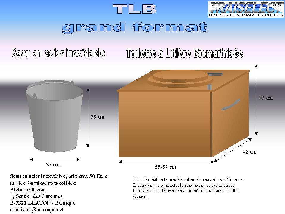 Diapositive1 (959×719) | Toilette Seche, Toilettes pour Toilette Seche Construction