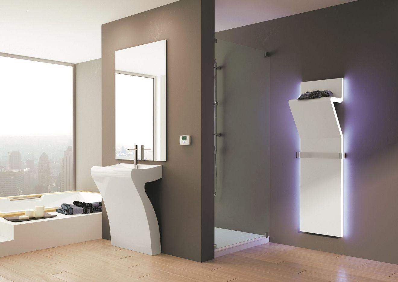 Épinglé Sur Inspiration Shopping, Par Côté Maison concernant Toilette Seche Interieur Maison