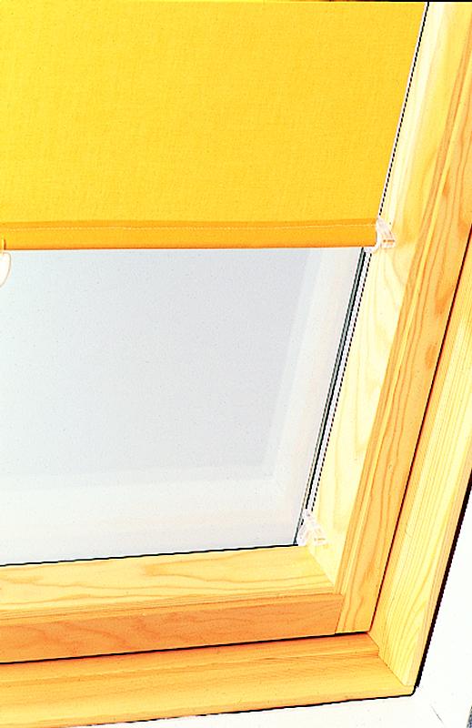 Épinglé Sur Stores Fenêtres De Toit encequiconcerne Rideau Fenetre De Toit