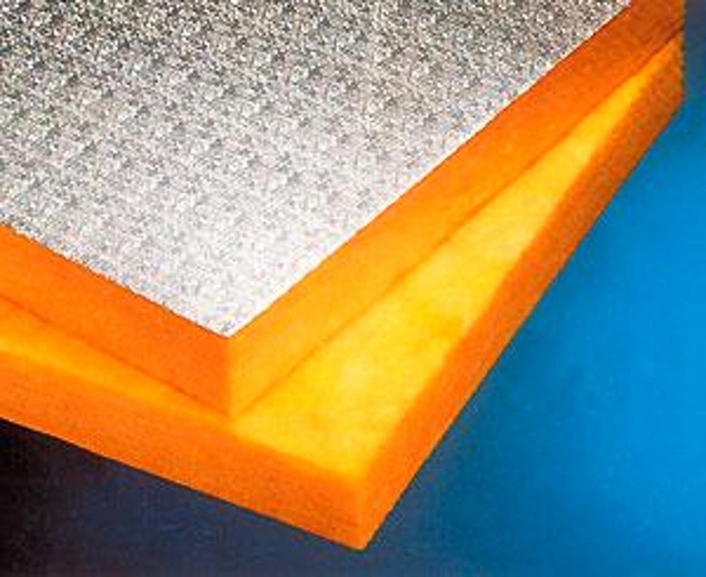Faux Plafond Pvc Leroy Merlin Nouveau Leroy Merlin pour Rideau Isolant Thermique Leroy Merlin
