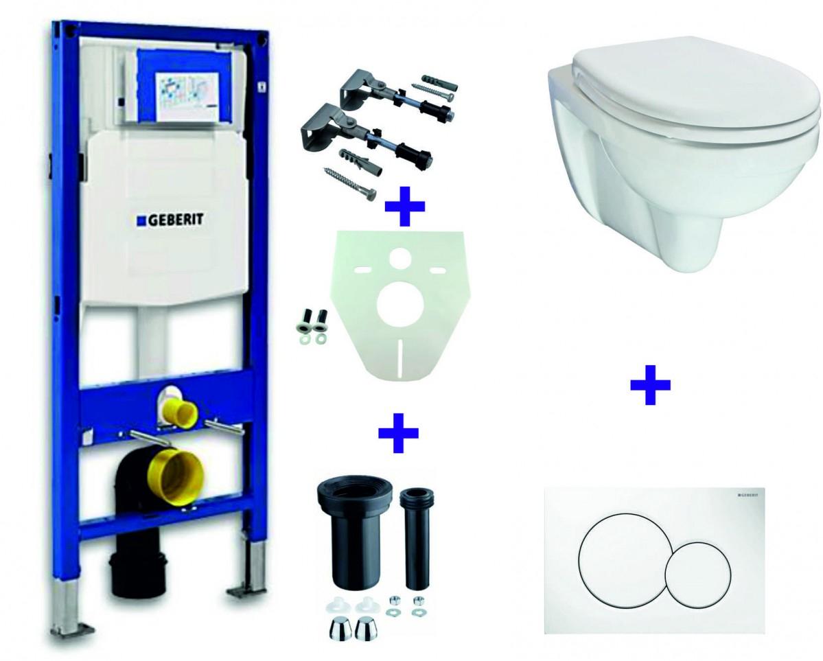 Geberit Up320 Toilette Suspendu Pack 18. Commande Chez Le encequiconcerne Toilette Suspendu Geberit