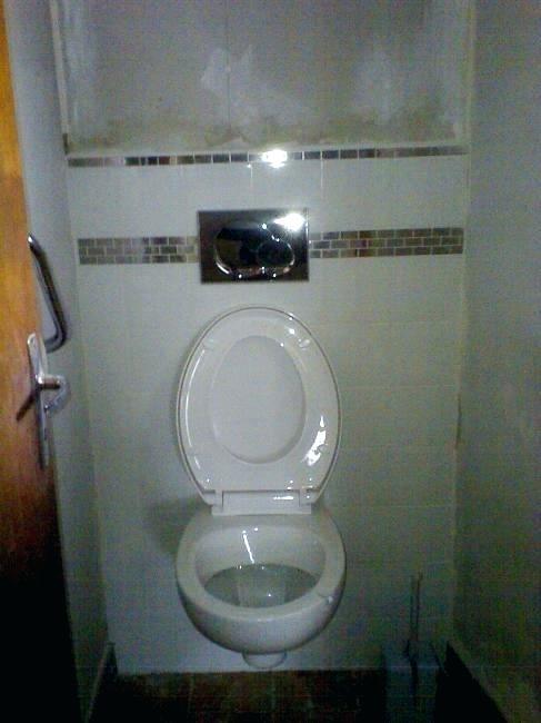 Geberit Wc Suspendu serapportantà Toilette Suspendu Geberit
