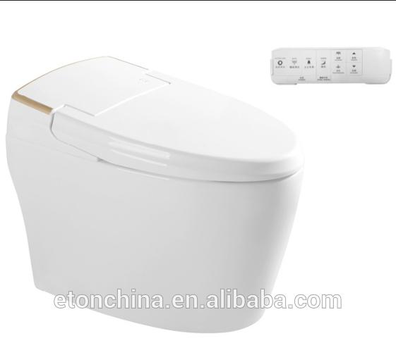 Grossiste Siège De Toilette Toto-Acheter Les Meilleurs dedans Toilette Toto Prix