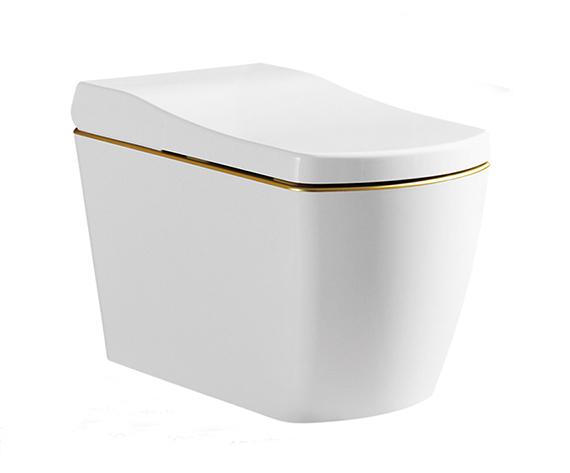 Grossiste Toilette Japonaises-Acheter Les Meilleurs serapportantà Toilette Japonaise Prix