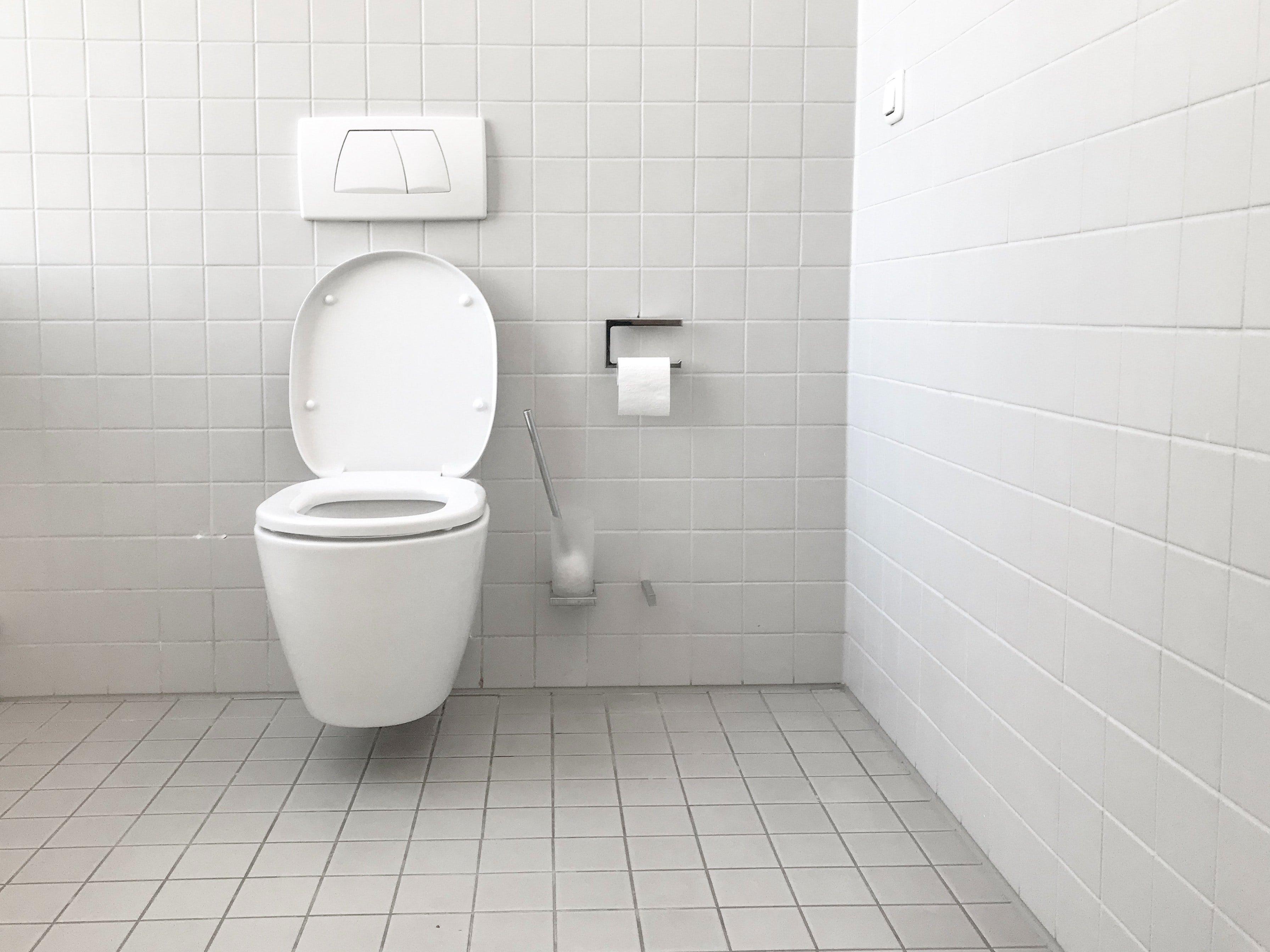 Guide Des Prix Pour Des Toilettes Connectées - Guide-Prix avec Toilette Japonaise Prix