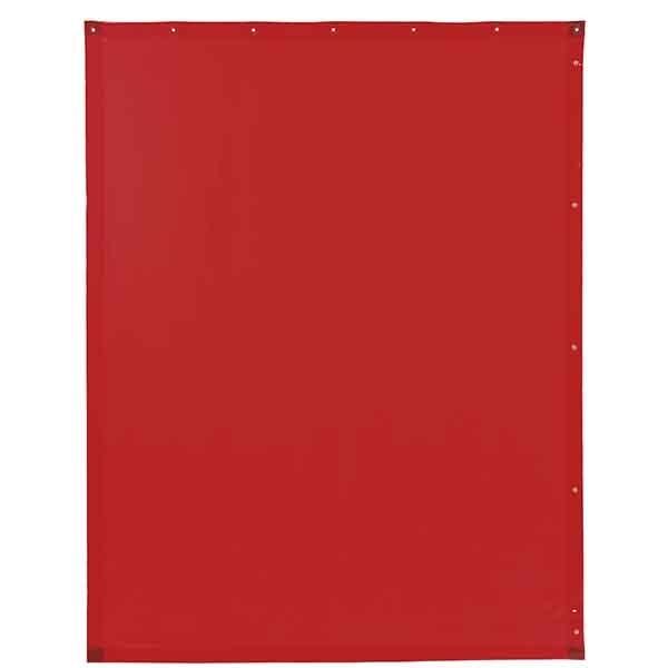 Gys Rideau De Protection Opti 140.O - 060487 - Accessoires encequiconcerne Rideau De Protection Mots Fleches