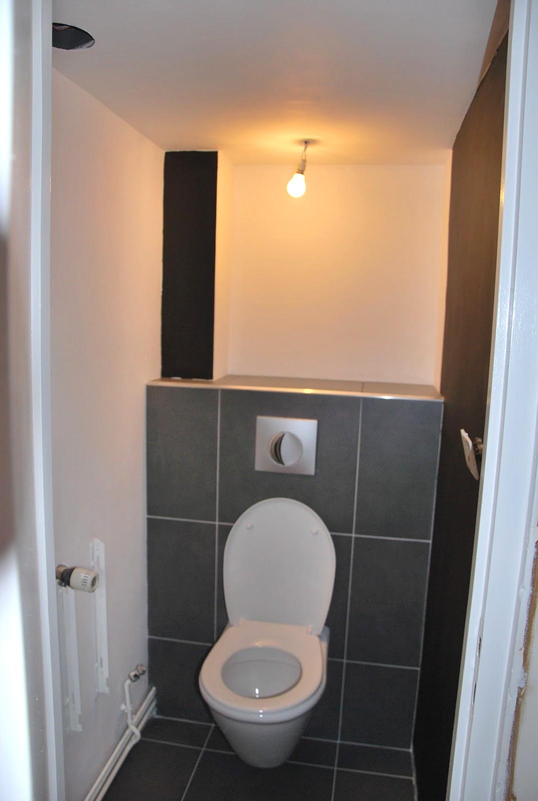 Habillage Wc Suspendu Placo Elegant Habillage Wc Suspendu pour Toilette Suspendu Pas Cher