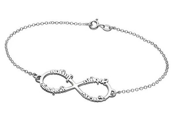 Histoire Zenith Rainbow Bracelet / Bracelet Pierre à Bracelet Chemin De Vie Avis