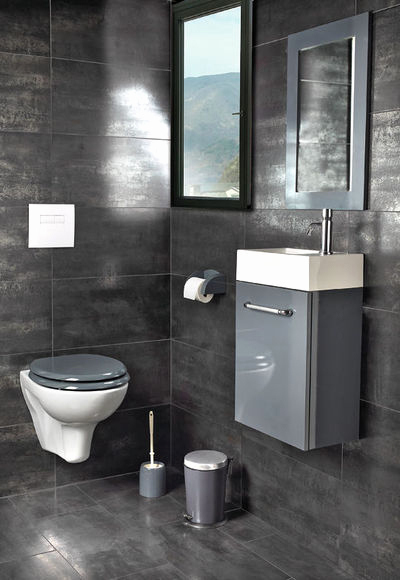 Idee Deco Wc Suspendu Beau Faience Wc Suspendu concernant Toilette Suspendu Leroy Merlin