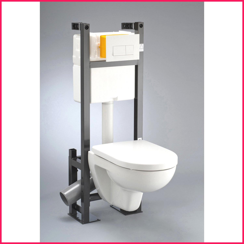 Ides Dimages De Wc Sortie Verticale Leroy Merlin Avec Wc concernant Toilette Sortie Verticale