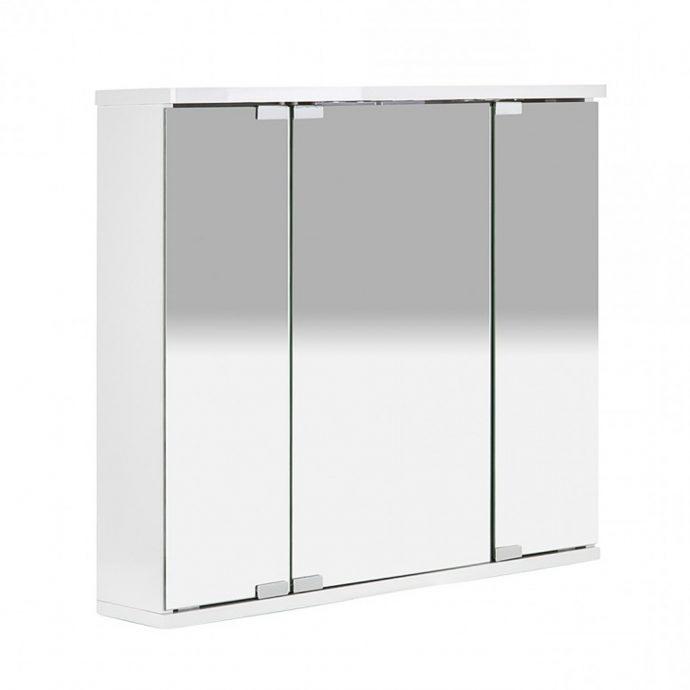 Ikea Armoire Toilette Salle De Bain Encequiconcerne Armoire De Toilette Plastique Agencecormierdelauniere Com Agencecormierdelauniere Com
