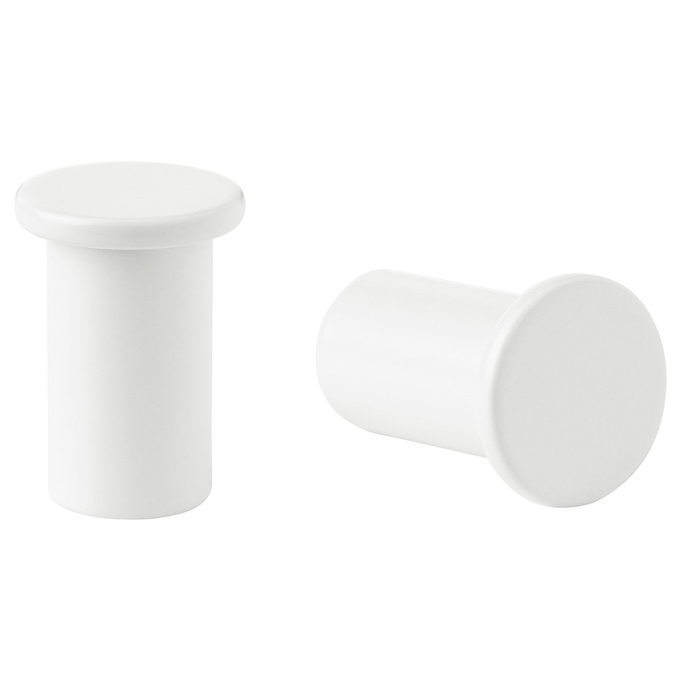 Ikea - Bängbula Crochet Blanc   Ikea, Blanc Et Revetement concernant Rideau Fil Ikea