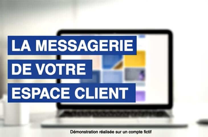 Information - Auto-Certification De Résidence Fiscale avec 63 Chemin Antoine Pardon 69814 Tassin Cedex