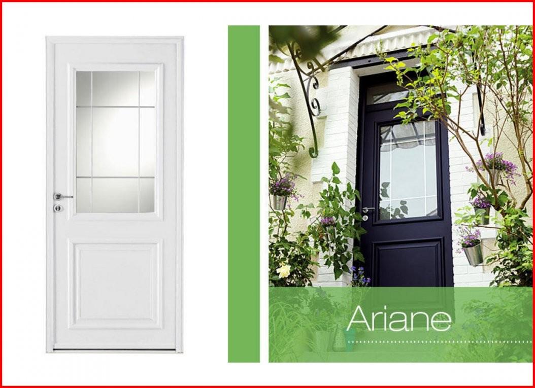 Isolation Phonique Porte D Entrée | Plan De Maison dedans Rideau Isolation Phonique