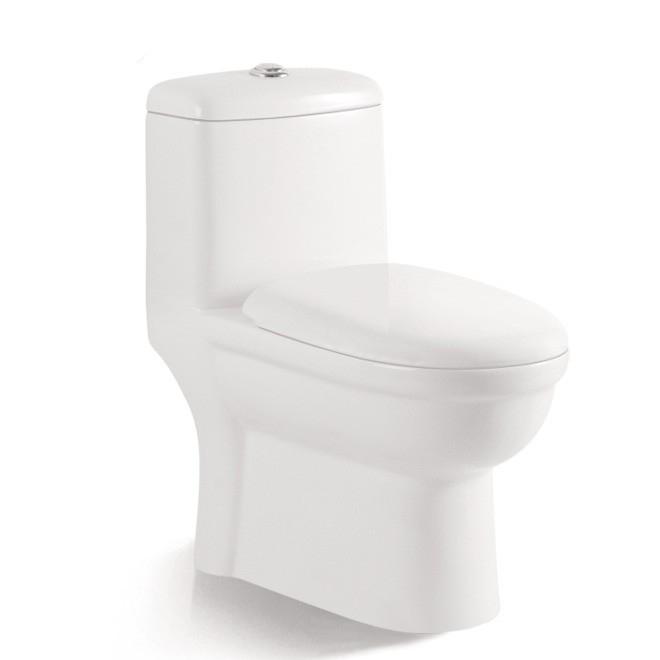 L818 Alibaba Chine Prix Sanitaire Geberit Toilette Une encequiconcerne Toilette Toto Prix