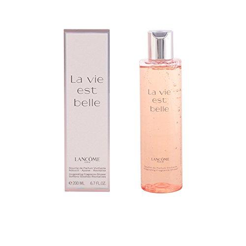Lancome La Vie Est Belle, Femme/Woman, Eau De Parfum Vapo concernant La Vie Est Belle Gel Douche