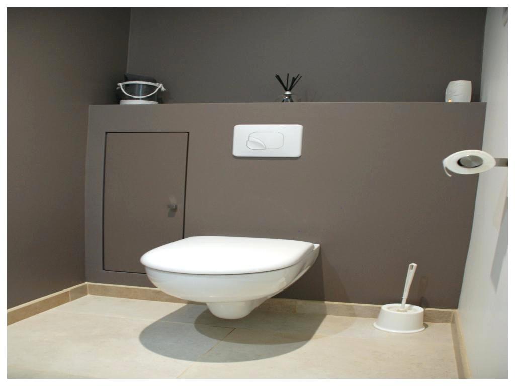 Lave Main Wc Castorama Toilette Avec Lave Main Integre encequiconcerne Toilette Suspendu Castorama