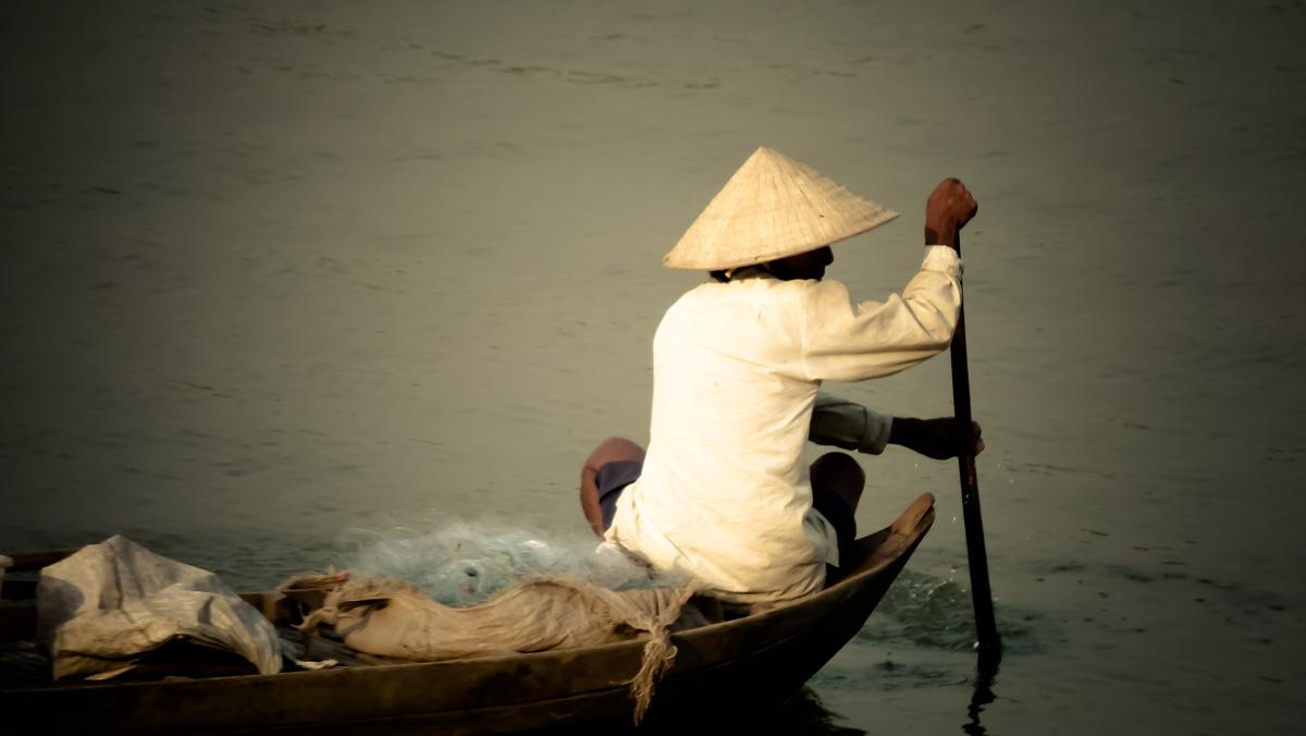 Le Chapeau Traditionnel Chinois – Hatterstyles concernant Chapeau Chinois Cheminée