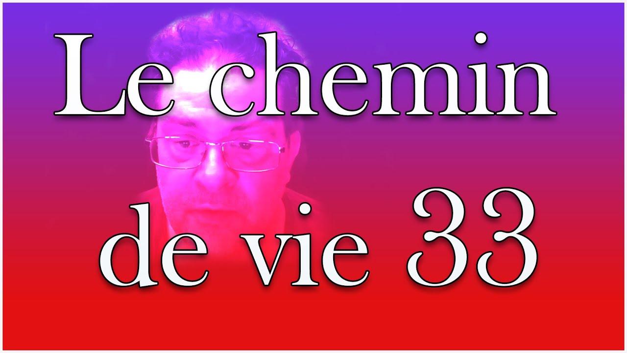 Chemin De Vie Numérologie 4 Agencecormierdelauniere Com