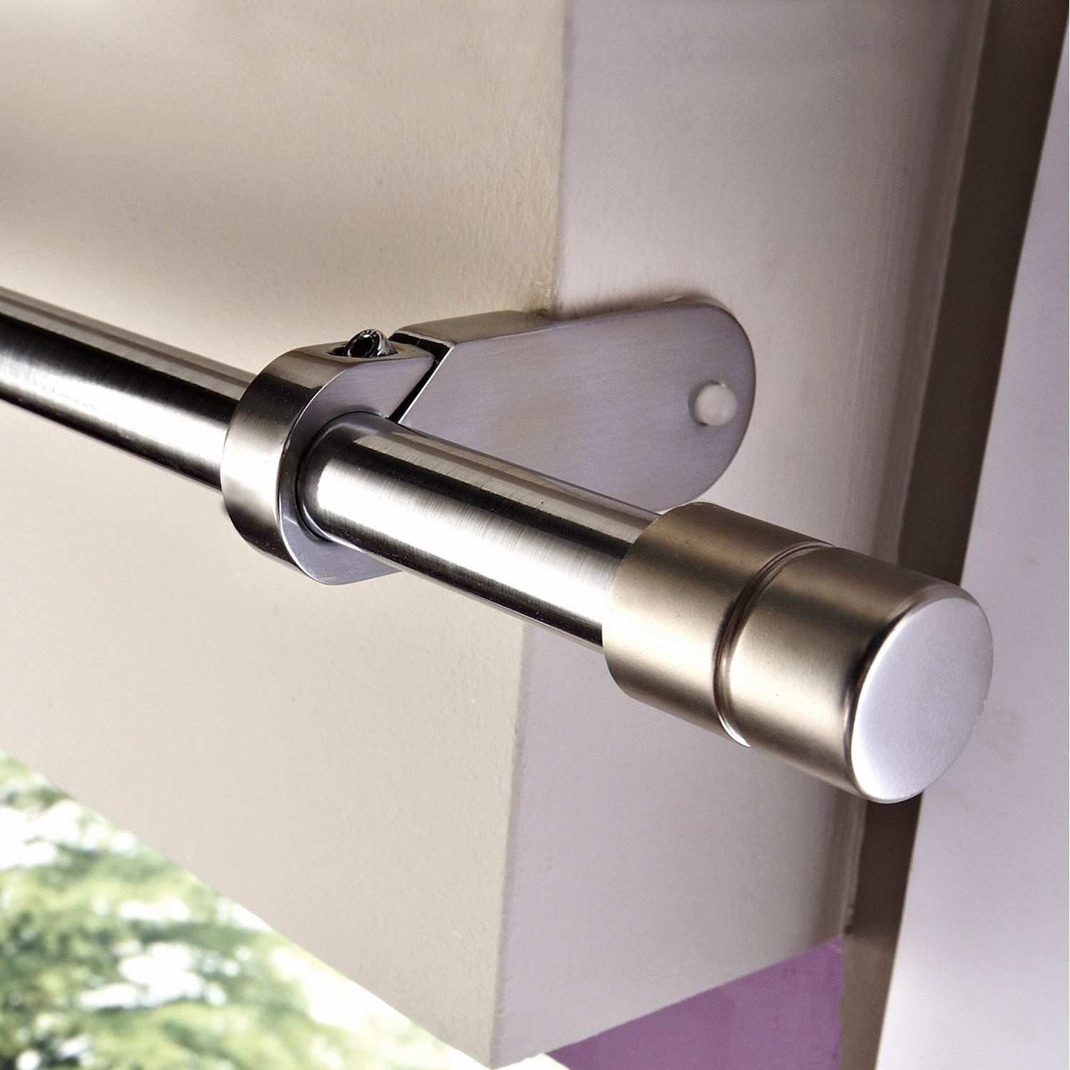 Leroy Merlin Rideaux Chambre Awesome Rideau Isolant destiné Rideau Isolant Thermique Leroy Merlin