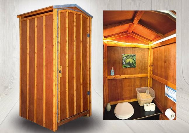 Les Ateliers Ioland : Des Toilettes Sèches Pour Événements tout Toilettes Publics