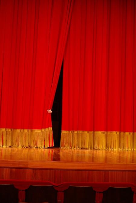 Les Répliques Les Plus Drôles Du Théâtre (Pierre Arditi pour Rideau De Theatre