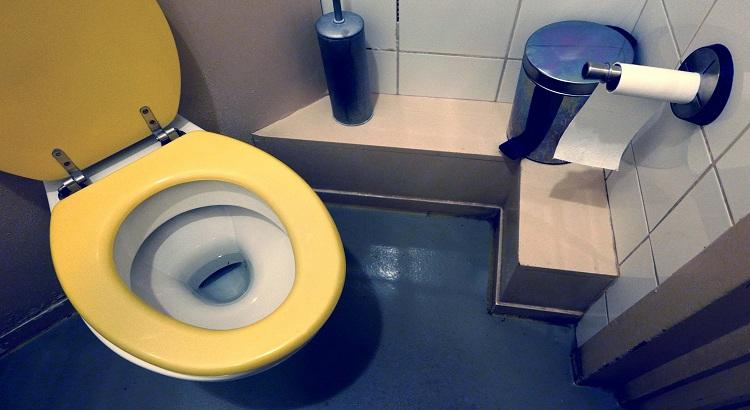 Les Techniques Pour Déboucher Vos Toilettes Sans Ventouse serapportantà Toilettes Bouchés