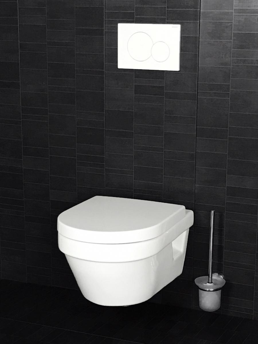 Les Wc Air9 ® Sans Odeur - Découvrez Notre Gamme De Wc à Toilette Sanibroyeur