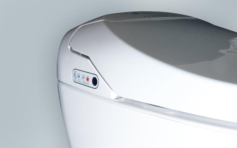 Les Wc Japonais - Wc-Toilette-Japonaise.fr dedans Toilettes Japonais