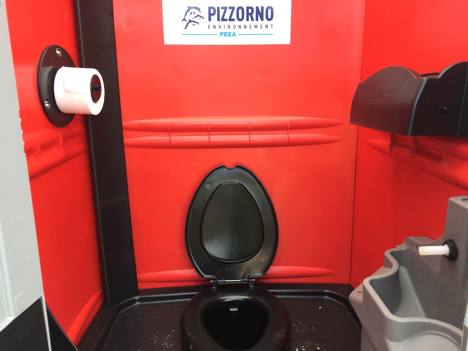 Location Et Entretien De Toilettes Chimiques De Chantier concernant Prix Location Toilette Chimique