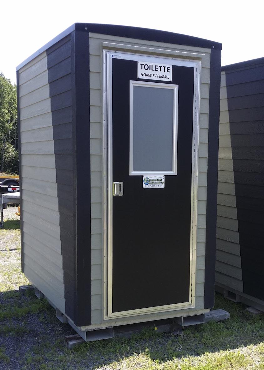 Location Toilette Chimique Chantier | Pompage concernant Prix Location Toilette Chimique