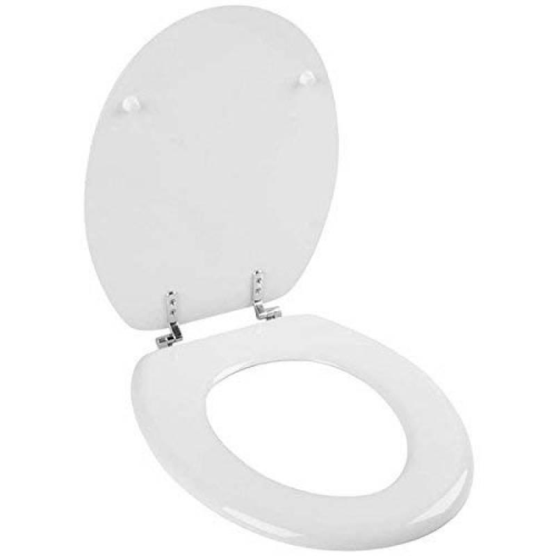 Lunette De Toilette Originale, Faire Le Bon Choix Pour intérieur Lunette De Toilette Originale