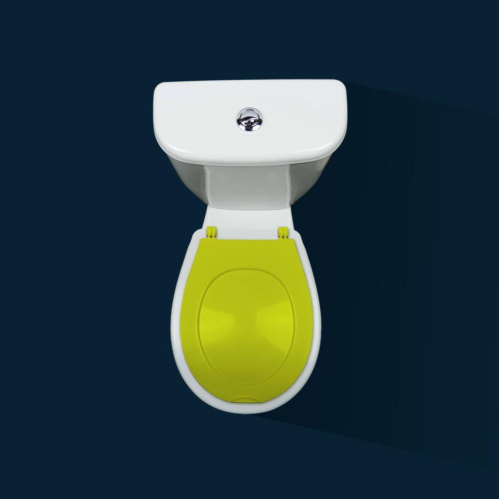 Lunette De Toilette - Trendyyy destiné Lunette De Toilette Originale