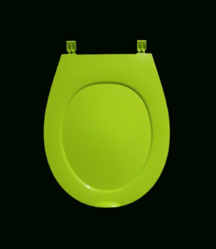 Lunette De Toilette - Wikilia.fr intérieur Lunette De Toilette Originale