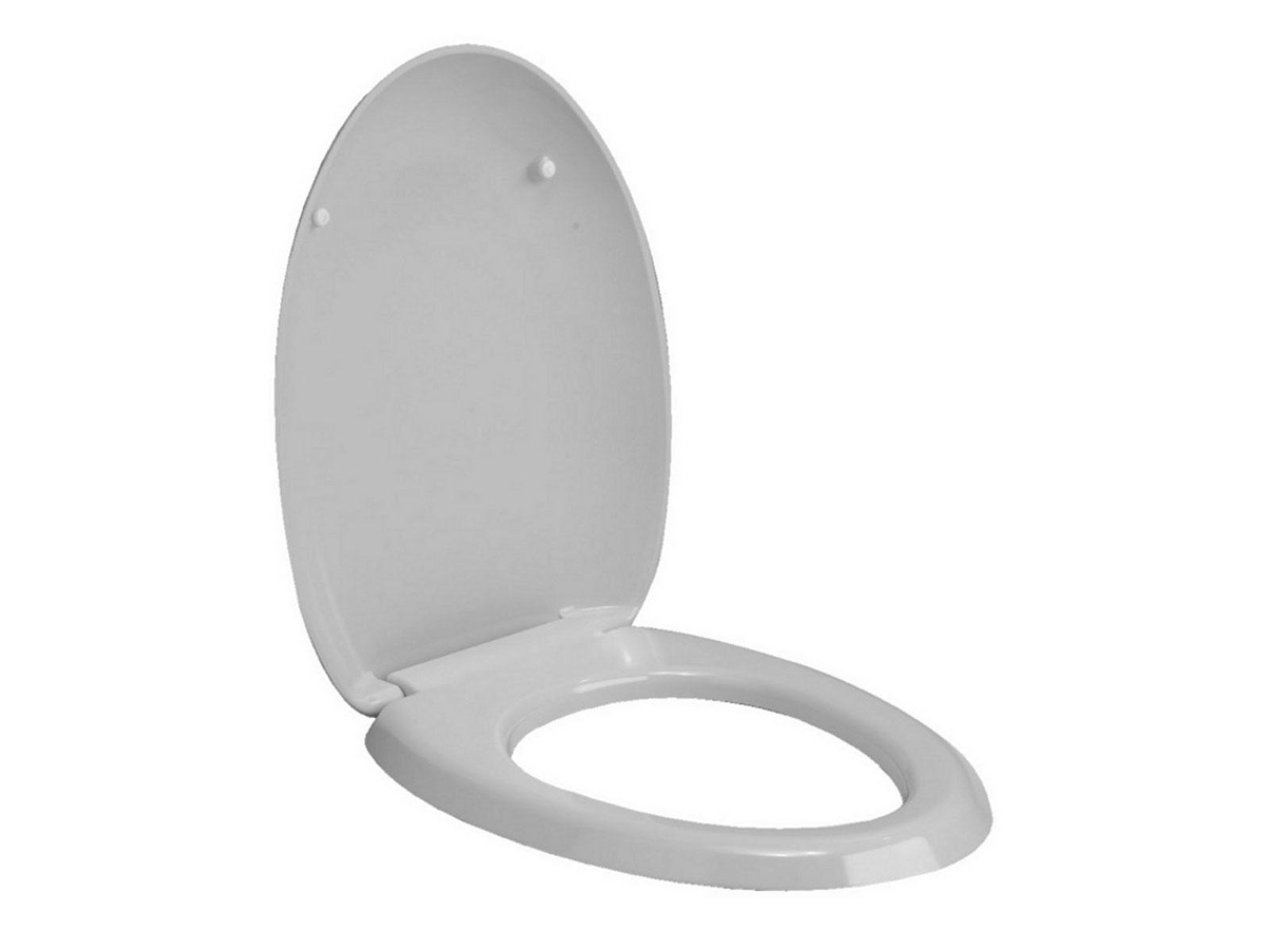 Lunette De Toilette - Wikilia.fr pour Lunette De Toilette Originale