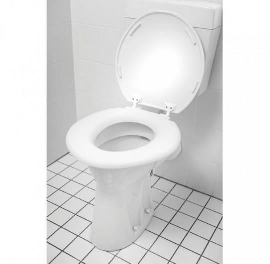 Lunette De Toilette Xxl concernant Lunette De Toilette Originale