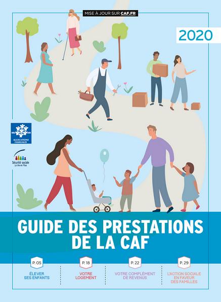 Ma Caf - Caf Des Bouches-Du-Rhône | Caf.fr avec Caf Chemin De Gibbes