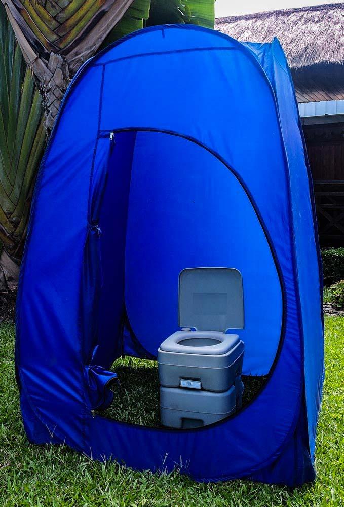 Madagascar Archives - Corporate Adventures Madagascar destiné Toilette Seche Camping Car