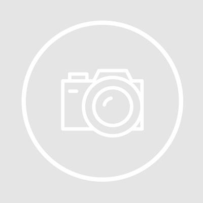 Maison - 166 M² - 6 Pièces À Bélâbre (36370) - Tous Voisins concernant Aménagement Cheminée Condamnée