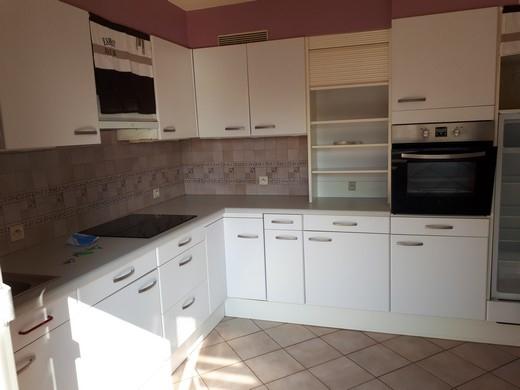 Maison Avec Deux Appartements - Addys Immobilier avec Aménagement Cheminée Condamnée