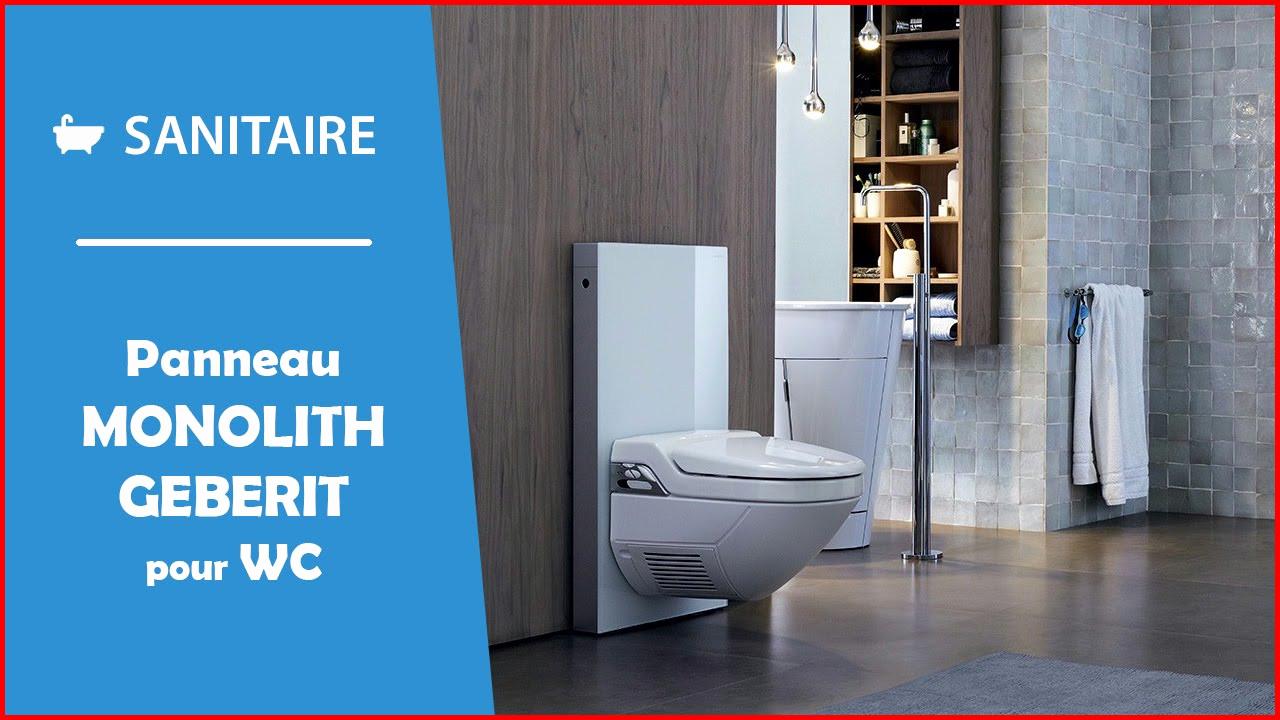 Mecanisme Wc Suspendu Grohe Nouveau Toilette Suspendu dedans Toilette Suspendu Grohe