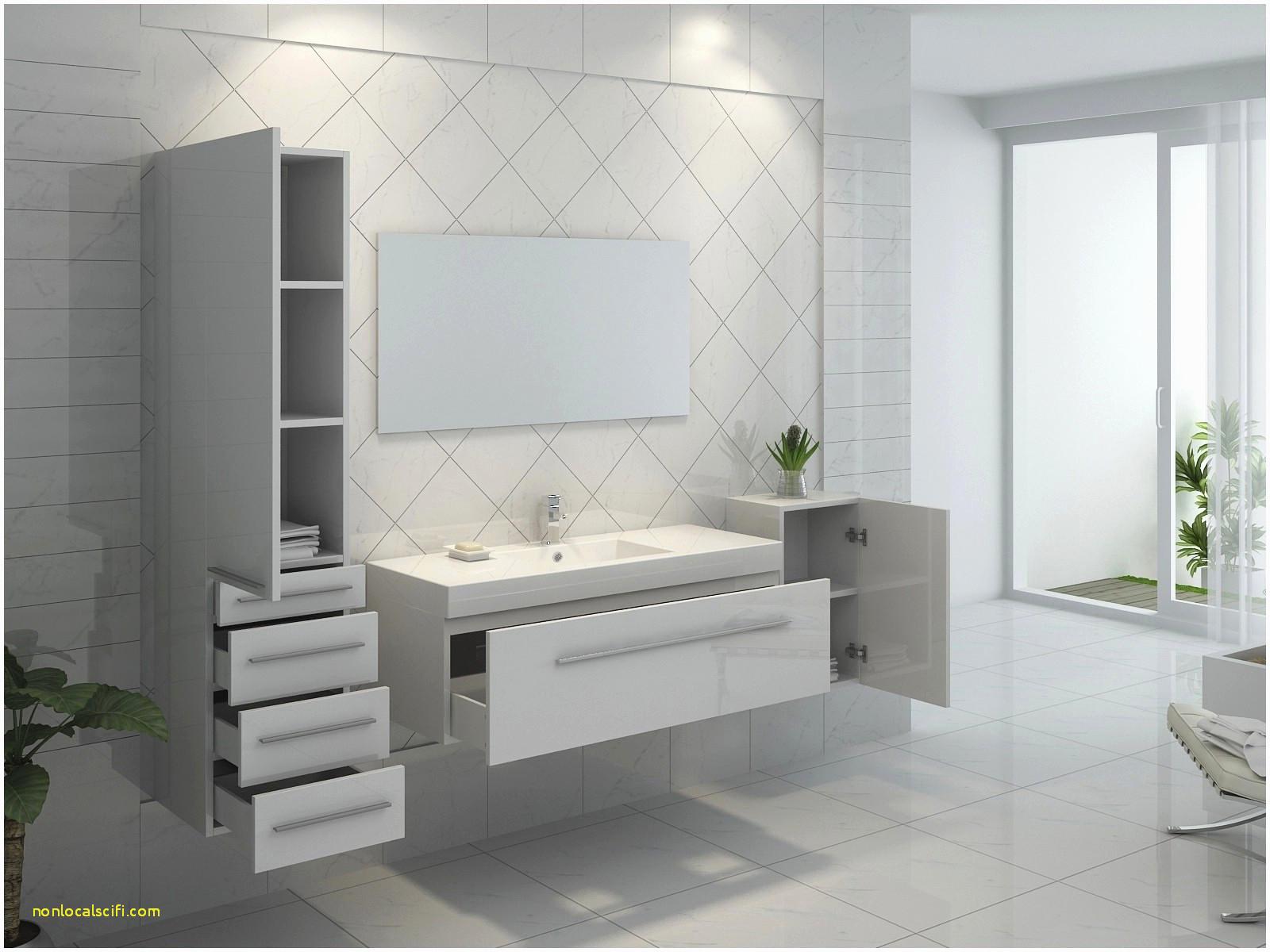 Meuble De Rangement Wc Meuble Pour Toilette Rangement Wc Encequiconcerne Distributeur Papier Toilette Ikea Agencecormierdelauniere Com Agencecormierdelauniere Com