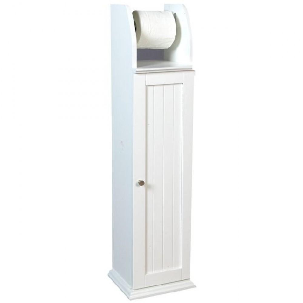 Meuble Derouleur Papier Wc Gifi Concernant Distributeur Papier Toilette Ikea Agencecormierdelauniere Com Agencecormierdelauniere Com